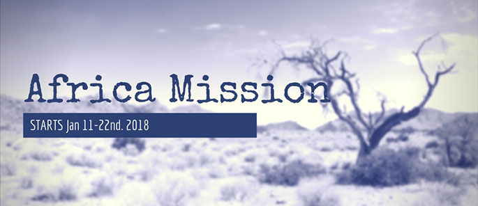 africa-mission