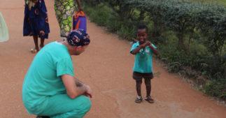 david-africa-mission