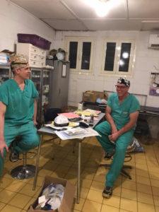 dr.-louis